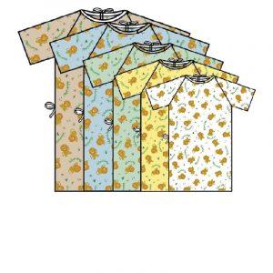 5-Color-Gowns-Copy-1-2-1-6