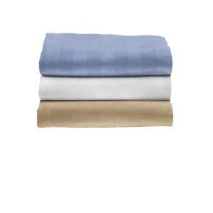 Blanket-1-1-1-1-6