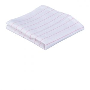 Glass-Towel-1-1-1-1-6