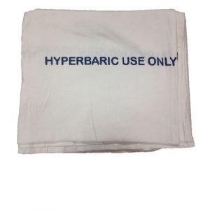 Hyperbaric-Blanket-Copy-1-1-1-6