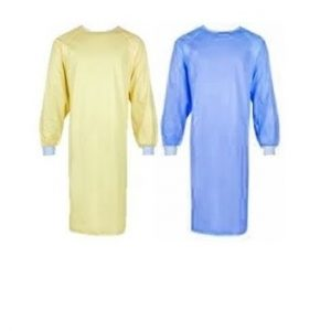 Isolation-Gowns-2-1-1-1-1-6
