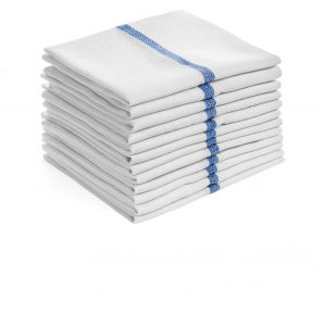 Kitchen-Towels-2-2-1-6