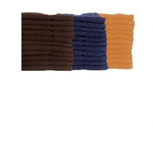 Prison-Towels-New-1-1-1-1-6