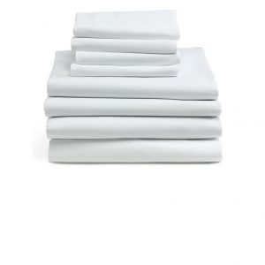Sheets-1-1-4-2-1-6