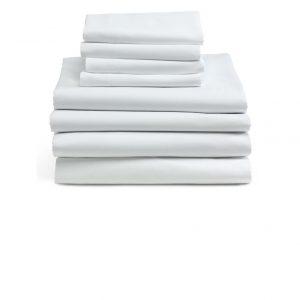 Sheets-1-1-4-3-1-6