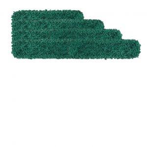 String-Dust-mop-1-1-1-6