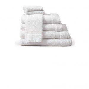 Towels-1-1-1-6