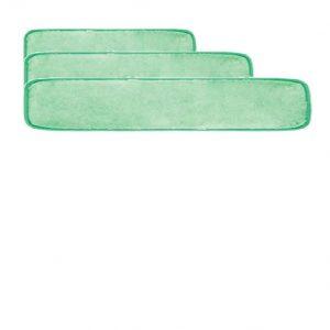 dust-mop-pads-1-1-1-6
